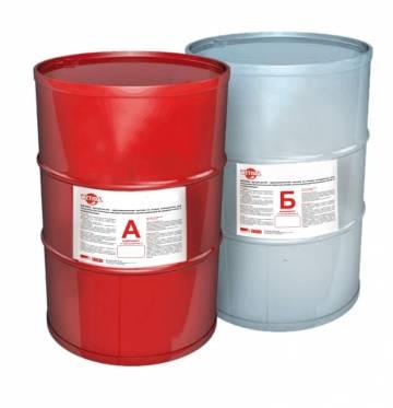 Wetisol Spray-400, 440 кг