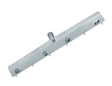Ракель Zogel 60см с регулировкой