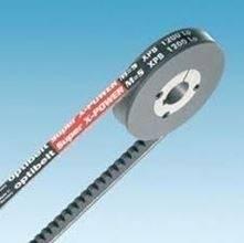 Ремень клиновой XPA 862, на плиту Stone RP652