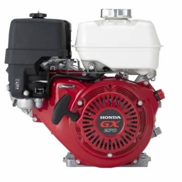 Двигатель Honda GX270 SXQ4-OH