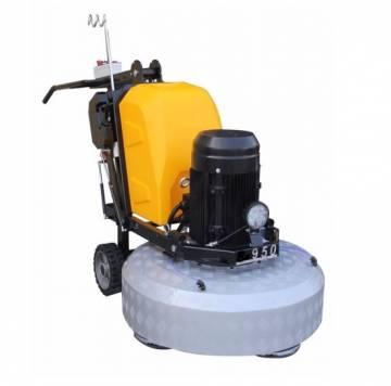 Шлифовально-полировальная машина GPM-950