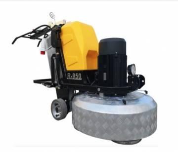 Шлифовально-полировальная машина GPM-950R