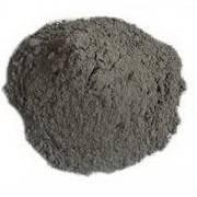 Кварц пылевидный, 25 кг