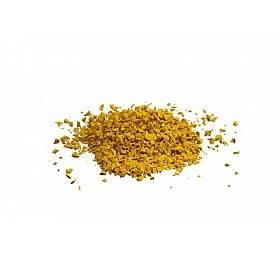 Песок кварцевый прокаленный 0,8-1,2, 25 кг