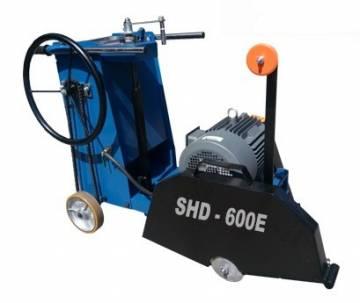Нарезчик швов SHD-600E