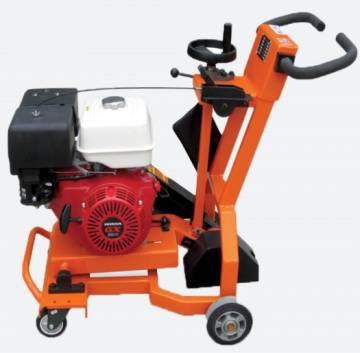 Раздельщик трещин и швов SGM-180 EX400
