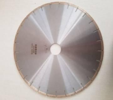 Диск алмазный отрезной SPEKTRUM для мрамора и гранита 400SS