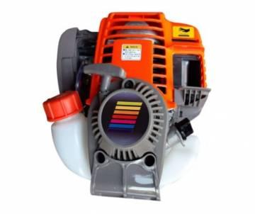 Двигатель внутреннего сгорания 140FA