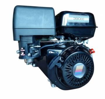 Двигатель внутреннего сгорания 188F