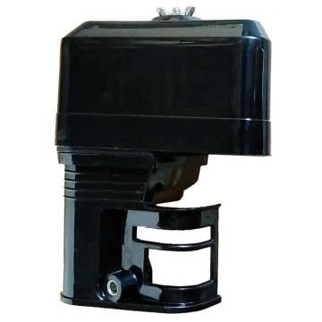 Воздушный фильтр для ДВС 168F / Honda GX160