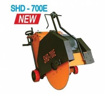Нарезчик швов SHD-700E