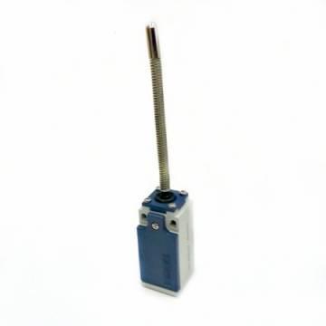 Выключатель концевой L5K 13SOM 102