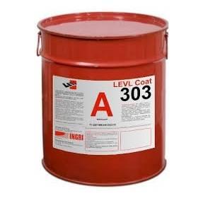 LEVL Coat 303 стандартный цвет, А+В, 2,4
