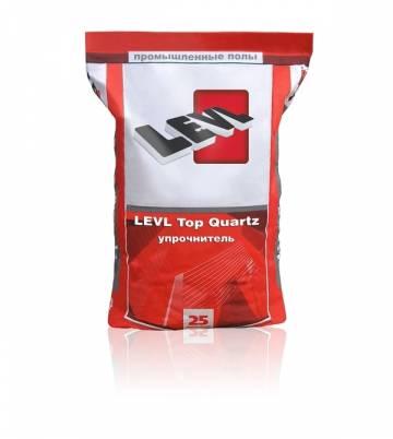 LEVL Top Quartz, Светло-серый цвет