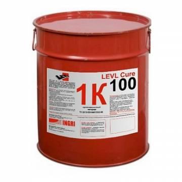 LEVL Cure 100, 190 кг