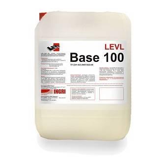 LEVL Base 100