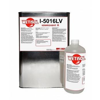 Wetisol I-5106 LV, 10 кг