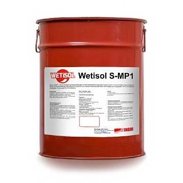 Wetisol S-MP1, 19 кг
