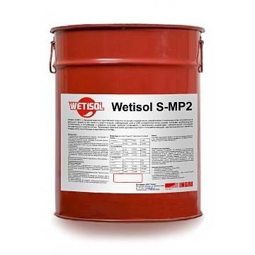 Wetisol S-MP2, 28 кг