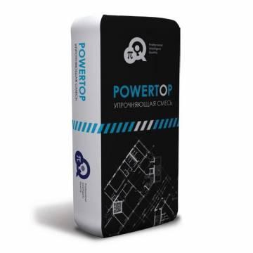 PowerTop AF 600 plus