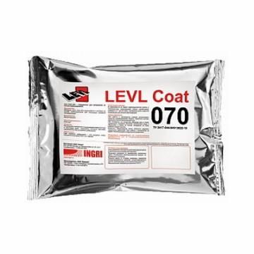 LEVL Coat 070, 25 кг