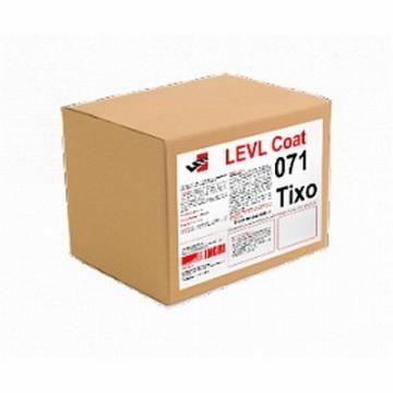 LEVL Coat 071 Tixo, 10 кг