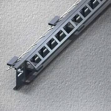 ПДШ Бета-160