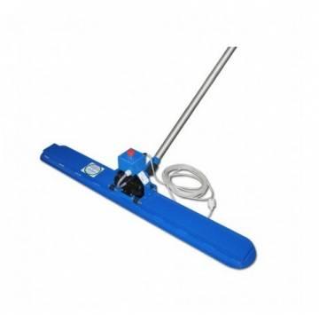 Виброполутерок электро РВ-02 лезвие 2м