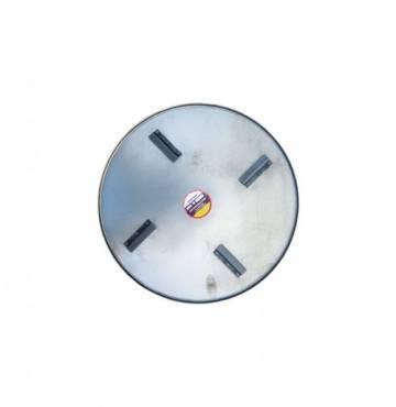 Диск стальной Spektrum SD 760-2,5-4