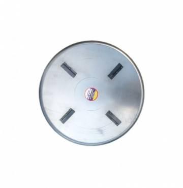 Диск стальной Spektrum SD 890-2,5-4