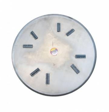 Диск стальной Spektrum SD 1200-2,5-8