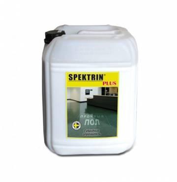 Пропитка для бетона SPEKTRIN PLUS Spektrum