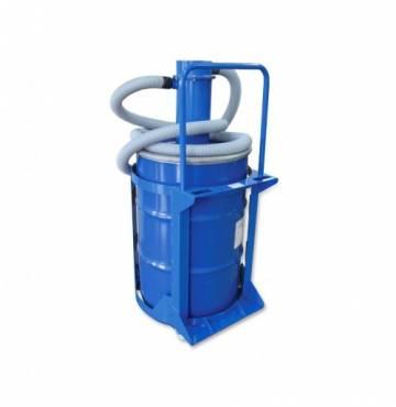 Пресепаратор Spektrum SP-200 для промышленных пылесосов
