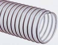 Полиуретан Flexadux P7LPU (стенка 0,7мм) 60 мм