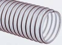 Полиуретан Flexadux P1SPU (стенка 0,9мм) 55 мм