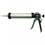 Пистолет для герметиков ручной Avon (алюминиевый корпус) 600 мл