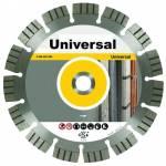 Диск алмазный ZOGEL универсальный 450/25,4 мм