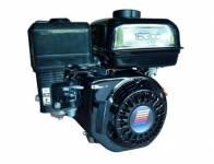 Двигатель внутреннего сгорания 168F
