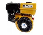 Двигатель внутреннего сгорания EX170