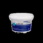 Гидроизоляция готовая эластичная Unleak Acryl WE, 5 л