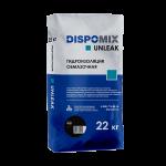 Гидроизоляция обмазочная эластичная Unleak WE1, 22 кг
