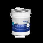 Мастика полиуретановая высокоэластичная Unleak PE-1 белый, 30 кг