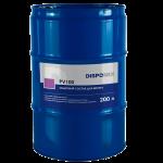 Защитный состав для бетона Dispomix PV100, 200 л