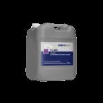 Праймер для цементно-песчаных оснований Dispomix PG480, 10 л