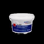 Ремонтный состав литьевой для ремонта трещин Procrete RC640F, 2,5 кг