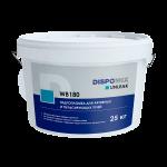 Гидропломба для активных и пульсирующий течей Unleak WB180, 25 кг
