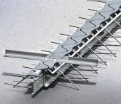 ПДШ Р Синус-120
